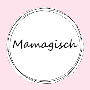 Mamagisch