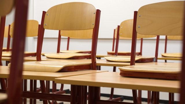 Je kind naar school brengen: de do's en don'ts