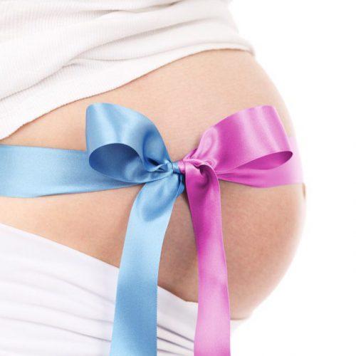 Het gratis Mama cadeautjes en cadeaudozen overzicht