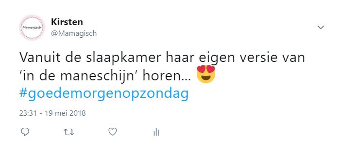 Mamagisch tweet 10
