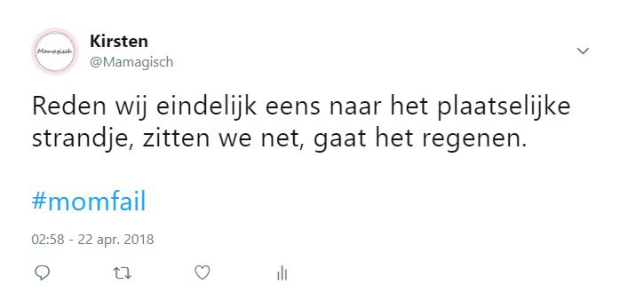 Mamagisch tweet 3
