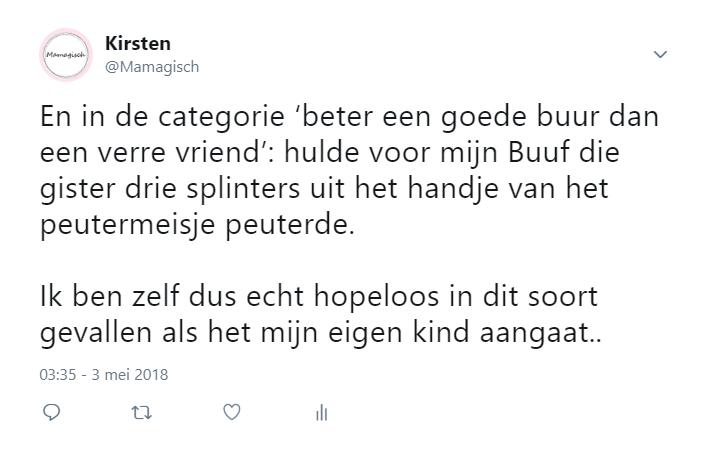 Mamagisch tweet 6