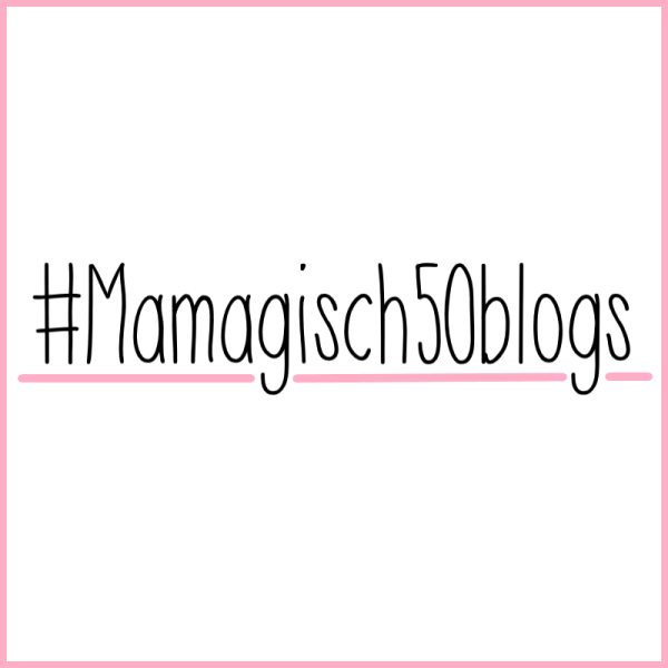 Ik en social media #Mamagisch50blogs #3