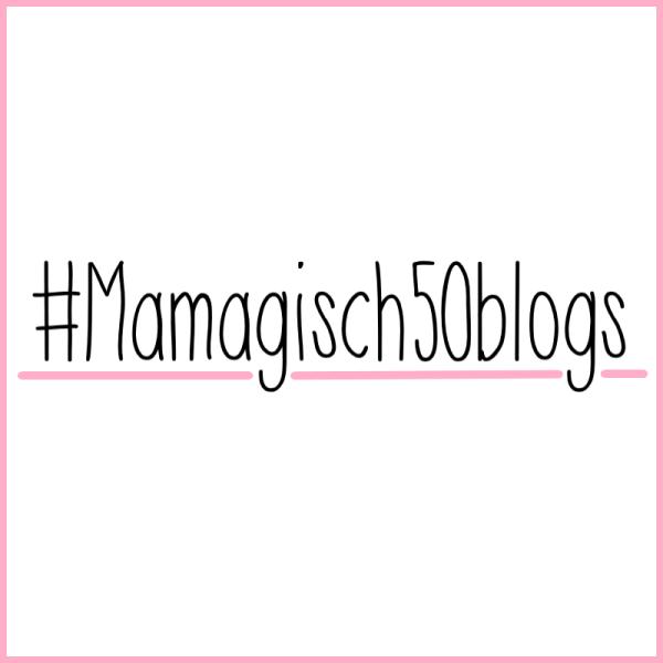 Ik en social media #Mamagisch50blogs #3
