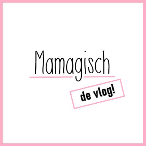 Vlog #1 Een dagje in het quarantaineleven