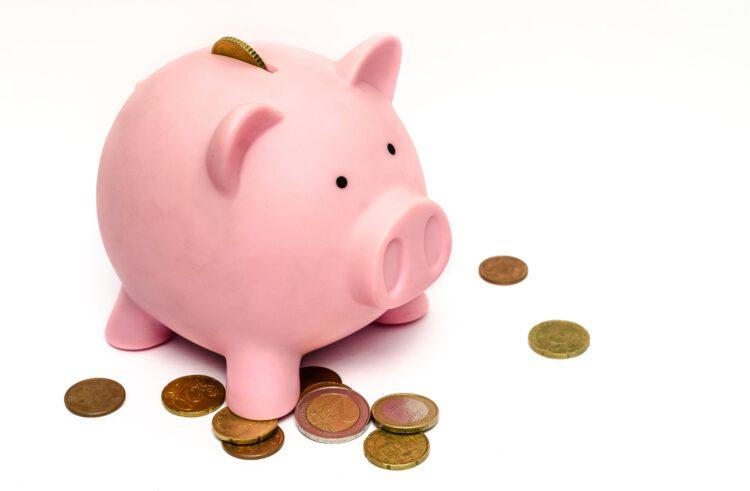 Besparen: Aan het eind van de maand geld overhouden doe je zo!
