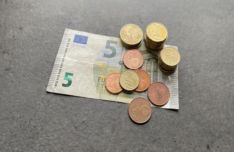 Geld besparen door je rente te vergelijken