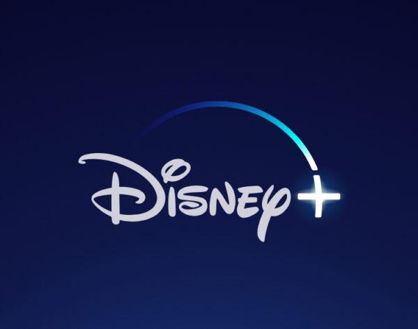 Waarom Disney+ ook voor volwassenen interessant is