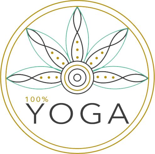 100%Yoga: online yoga lessen [Winweek 2020 dag 1]