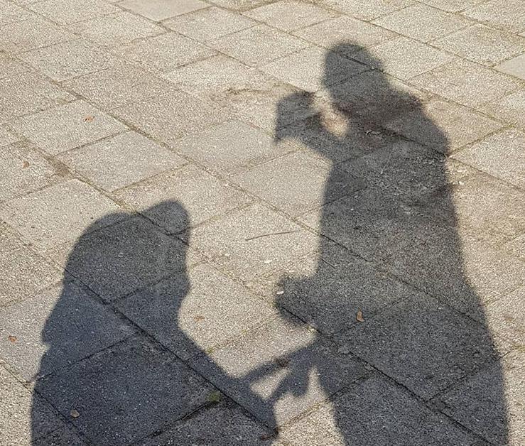 Verhaal op vrijdag: Een pleegmoeder aan het woord..