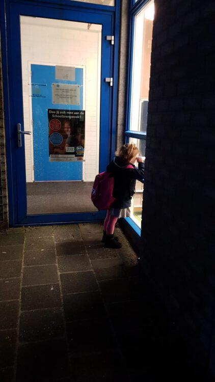 Pippa school