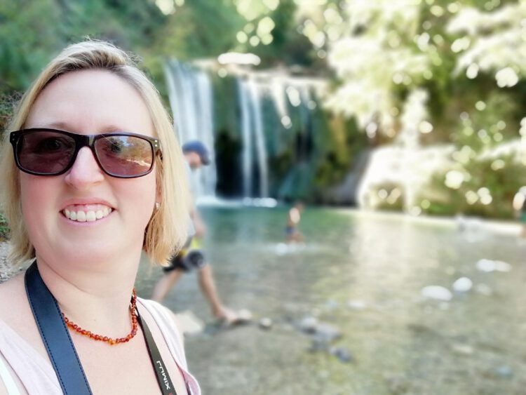 Verhaal op vrijdag: Inge kreeg toch een kerstkindje