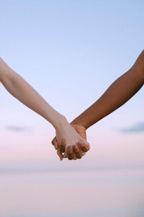 Verhaal op vrijdag: Marjolein krijgt mantelzorg