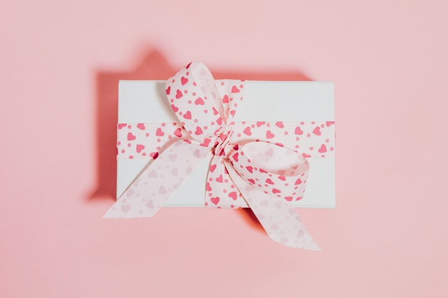 6 Cadeau-ideeën voor een speciale gelegenheid voor haar
