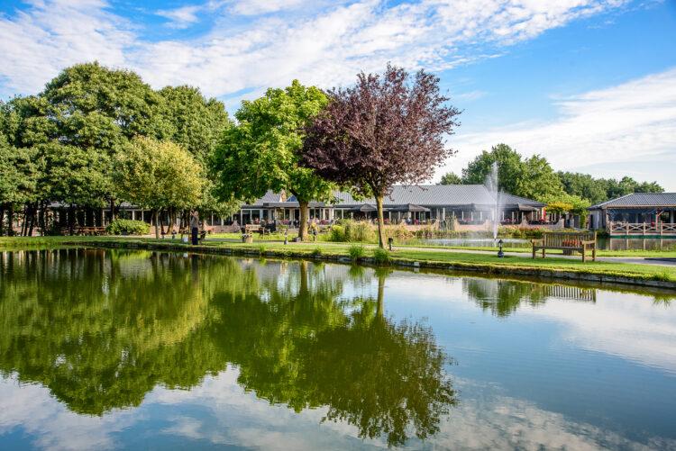 Dromen van een weekendje Limburg…