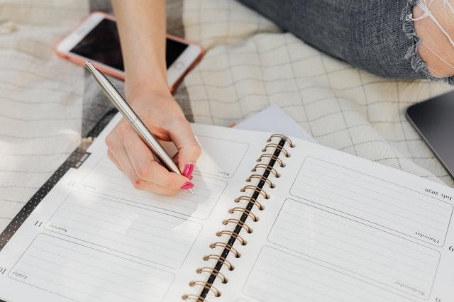 Gastblog: 10 Tips voor slim leren op de basisschool